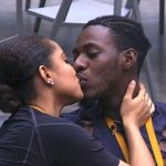 Big Brother Naija to be banned