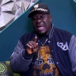 Big Brother Naija: Mr. Ibu Shares His Super Story With Housemates
