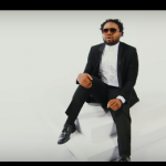 VIDEO: Cobhams Asuquo – Empty