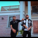 VIDEO: KaySwitch – Giddem ft. Davido