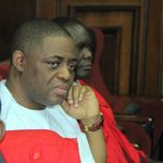 """Sheriff Is The Angel Of Death To PDP"" – Fani-Kayode"