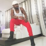 Harrysong Quits Five Star Music, Kicks Off With His Label