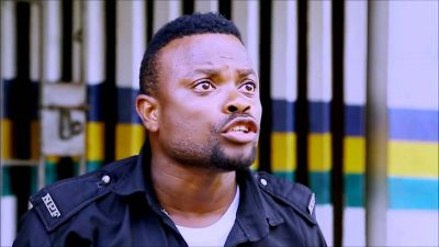 Comedian, Imeh Bishop Recounts How He Was Attacked By Armed Robbers In Warri