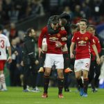 EPL Final: Manchester United vs Southampton Highlights 3-2