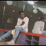 OFFICIAL VIDEO: Mr. Eazi – Leg Over