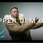 Olamide - Pepper Dem Gang video