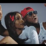 VIDEO: P Square – Away