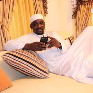 """Pasuma Releases Another Love Song, """"Kowale"""""""