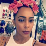 'I Won't Do Big Brother Naija Again, Not Even For N50 Billion' – Tboss