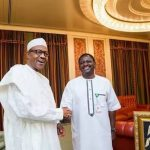 Femi Adesina: President's Special Adviser Gives Detailed Account Of His Phone Conversation With Buhari