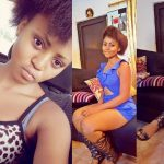 Regina Daniels: 16-year-old Nollywood Actress Stuns In New Photos