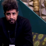 """I Don't Have A Family, Everyone Is Dead"", TT Tony Tells Housemate"