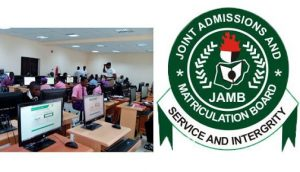 How To Apply For JAMB 2017