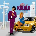 "Banky W Premieres New Single ""Kololo"""