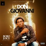 Don Giovanni - Bobo Juice