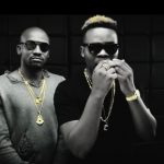 Joe El ft Olamide - Yamarita Video