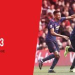 Middlesbrough VS Manchester United 1 – 3 [HIGHLIGHTS DOWNLOAD]