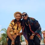 VIDEO: Minjin – Baby Kojo ft. Timaya