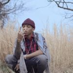 VIDEO: Jhybo - For The Local