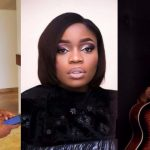 Bisola's Baby Daddy Finally Speaks On Dumping Her & Daughter