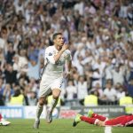 Real Madrid vs Bayern Munich 4 - 2 Highlights
