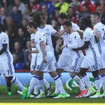 Premier League: Chelsea VS Stoke City 2 - 1 [HIGHLIGHTS DOWNLOAD]