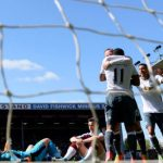 EPL: Burnley vs Man United 0 - 2 Highlights