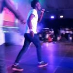 """Check Out The Audio & Video Of BBNaija Theme Song """"See Gobe"""""""