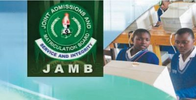 Interested Candidates Can Still Register For UTME 2017 – JAMB