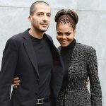 Wonderful! Janet Jackson Pregnant At 50; Singer Expecting Her First Child
