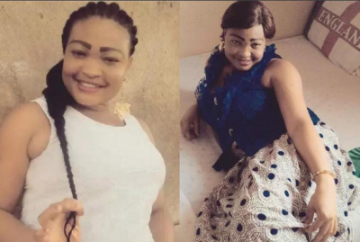 How Nollywood Actress, Modupe Oyekunle Died After Child Delivery
