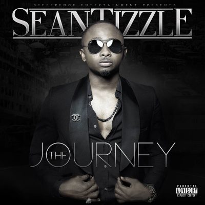 Sean Tizzle: Who Will Help Singer Retrace His Steps?