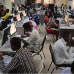 Updates On 2017 JAMB-UTME Exam