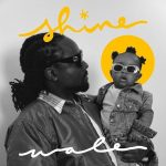 Wale - Shine Album