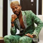 I Did Not Leave YBNL, My Contract Expired! – Adekunle Gold