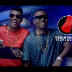 OFFICIAL VIDEO: Cabo Snoop – Awaa ft. Olamide
