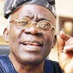Why Osinbajo Should Not Sign 2017 Budget – Femi Falana