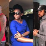 "Peter Of P Square, Phyno Star In Genevieve's New Movie, ""Lion Heart"""