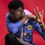 <p>How Kiss Daniel Escaped Death While Performing On Stage In Calabar</p>