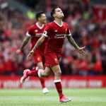 Liverpool vs Middlesbrough 3-0 Highlights