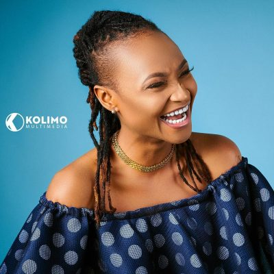 Marvis Of Big Brother Naija Looks Amazing In New Photos