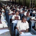 University Of Nigeria, Nsukka (UNN) JAMB Cut Off Mark For All Courses