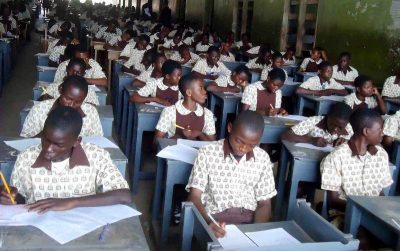 NECO 2017: See Full Time Table Here