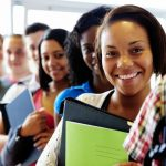 Nigerian scholarships