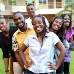 How To Gain Scholarship As A Nigerian Student