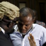 Nnamdi kanu lawyer