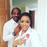 'I Have Never Been Married, I Have Just Two Kids' – Ogbonna Kanu