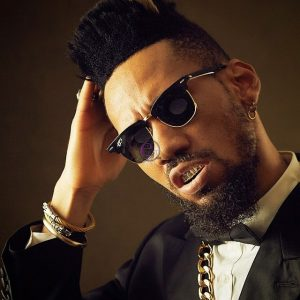 FRESH SOUND: Phyno – If To Say