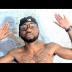 Where Is Sinzu? Nigerian Rapper, Sauce Kid Has Being Behind Bars [DETAILS]