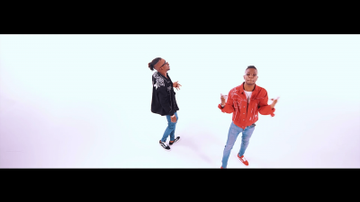 Mavin Records' DNA Twins Out With 'How Can' Video